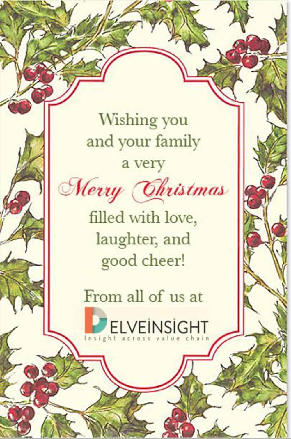 christmas-greetings-copy