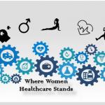 Women Healthcare