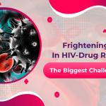 HIV-Drug Resistance