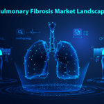 Idiopathic Pulmonary Fibrosis Market Landscape and Forecast