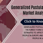Generalized Pustular Psoriasis Market Analysis