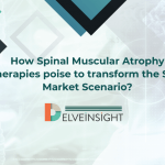 Spinal Muscular Atrophy Therapies