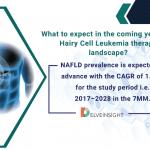 NASH upcoming therapies