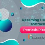 Psoriasis Pipeline