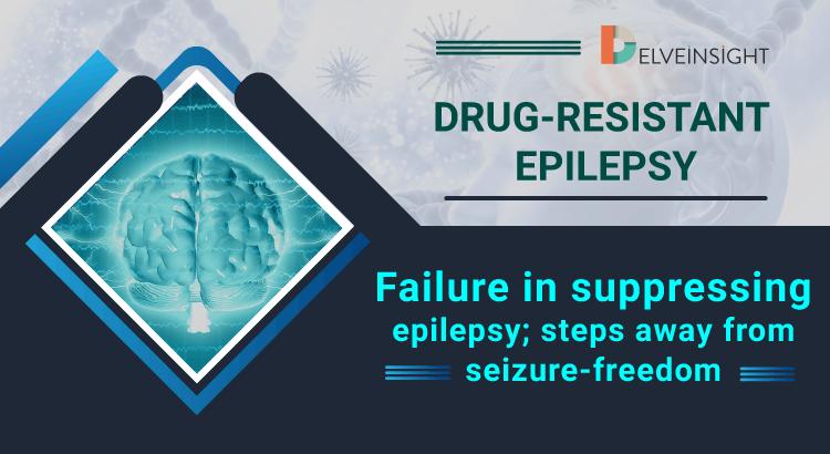 Epilepsy drug resistance