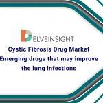 Cystic Fibrosis Drug Market