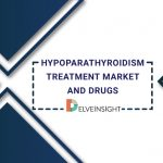 Hypoparathyroidism Drugs