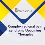 Complex regional pain syndrome Upcoming Therapies