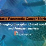 Metastatic Pancreatic Cancer market