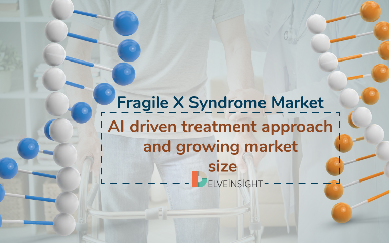 Fragile X Syndrome Market