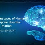 Bipolar disorder market