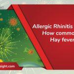 Allergic rhinitis market