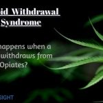 Opioid Withdrawal Syndrome