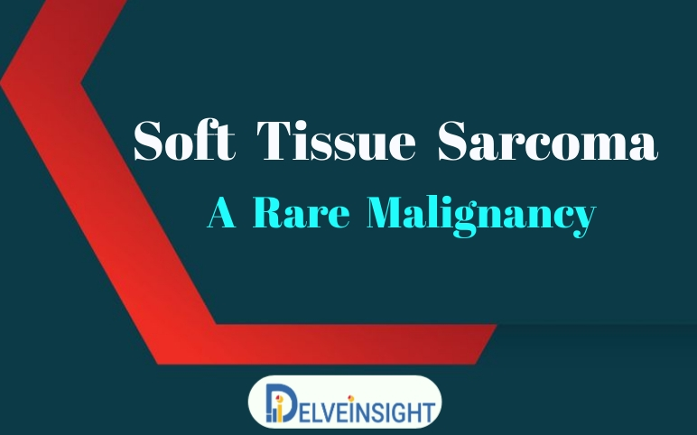 Soft Tissue Sarcoma