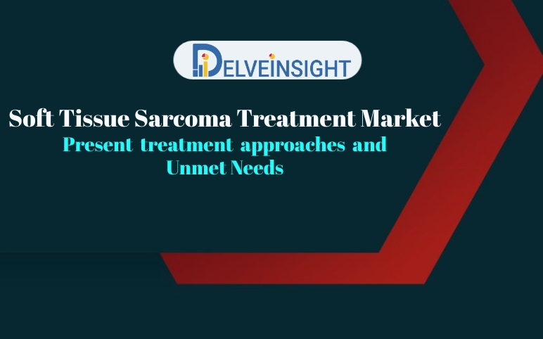 Soft Tissue Sarcoma Treatment Market