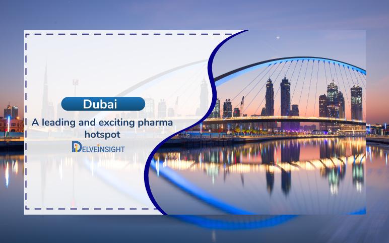Dubai healthcare