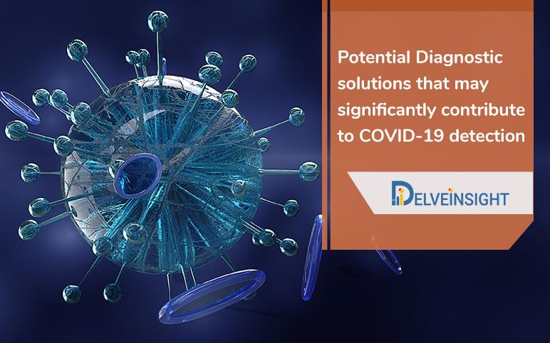 Covid-19-diagnostic-projects