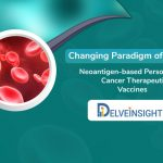 Neoantigen based Personalized Cancer Therapeutic Vaccines Market