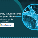 Chemotherapy Induced Febrile Neutropenia Market