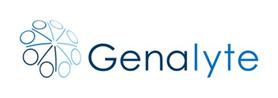 Genalyte