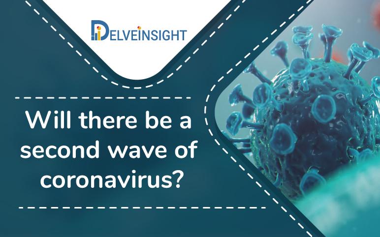 second-wave-of-coronavirus