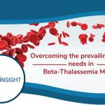 Beta-Thalassemia-Market