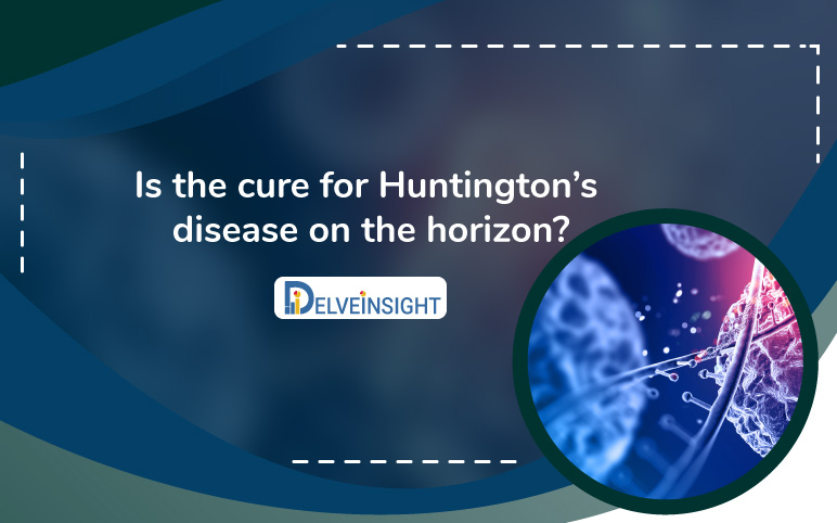Huntington's disease Market
