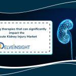 Acute Kidney Injury Market
