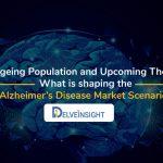 Alzheimer's-Disease-Market-Scenario