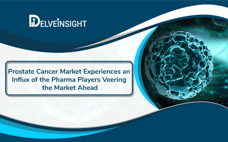 Prostate Cancer Market