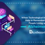 Technology-and-Alzheimer's