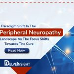 Diabetic Peripheral Neuropathy Market
