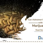 marijuana-to-treat-Alzheimer's