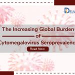 Cytomegalovirus-Infection-Market