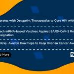 Pharma News | COVID-19 News | Cancer News