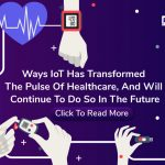 Internet-of-things-IOT-in-healthcare-sector
