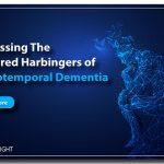 Frontotemporal-dementia-market