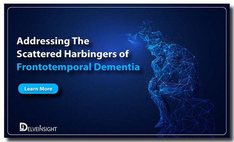 Frontotemporal-dementia-market