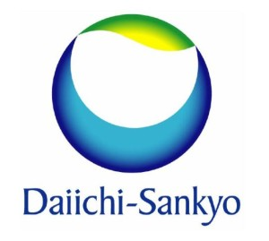 AZ, Daiichi inks an oncology deal
