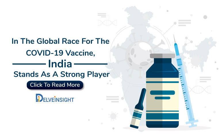 COVID-19-vaccine-development-updates-in-india