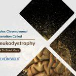 Adrenoleukodystrophy Market | ALD Market
