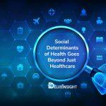 Social-Determinants-of-health-SDOH