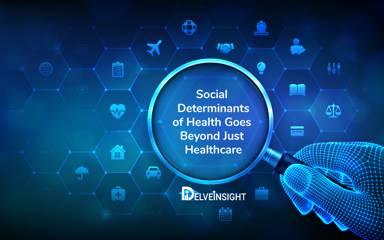 Social-Determinants-of-health-SDOH