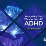 Signs-and-Symptoms-of-ADHD
