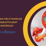 Exocrine Pancreatic Insufficiency Market Size | EPI Pipeline