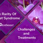 Dravet Syndrome Market | Dravet Syndrome Pipeline