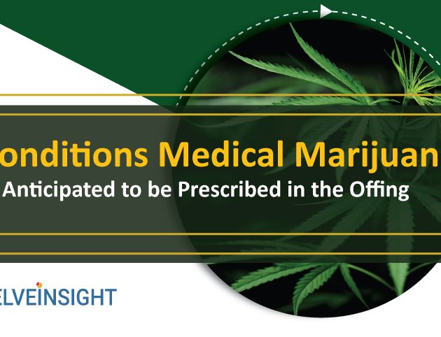 medical-marijuana-clinical-trials