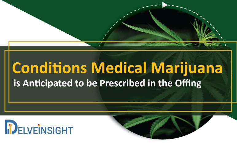 medical-marijuana-clinical-trials