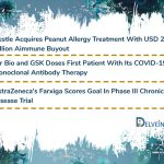 recent-pharma-happenings-for-nestle-gsk-astrazeneca