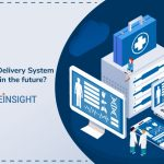 Healthcare-Delivery-System